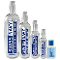 Swiss Navy 2oz H2O Lube