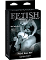 Fetish Fantasy Series Limited Edition Sub & Dom Kit