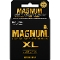 Trojan Magnum XL Condoms 3 Pack