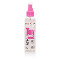 Anti Bacterial Toy Cleaner w Aloe