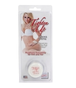 Tighten UpShrink Creme