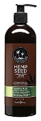 Earthly Body Hemp Seed Lotion Cucumber Melon