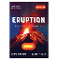 Eruption 1ct